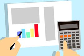 contabilidad-en-la-oficina-de-farmacia