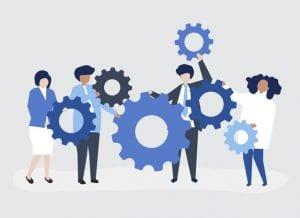 gestion-del-equipo-clave-oficina-de-farmacia