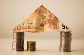hipoteca-mobiliaria-financiacion-farmacia