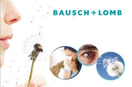 jornada-farmacéutico-salud-ocular-farmacia-asefarma