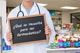 necesitas-ser-farmaceutico