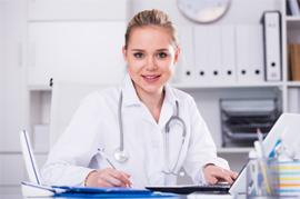 obligaciones-de-la-farmacia-de-guardia