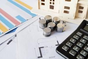 pautas-financiacion-compra-oficina-de-farmacia