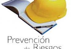 prl-prevencion-riesgos-laborales-en-la-farmacia