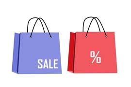 protocolos-de-ventas-cruzadas-en-la-farmacia
