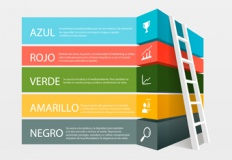 psicologia-del-color-farmacia-marketing-asefarma