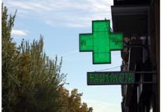 seguros-en-la-farmacia-asefarma-correduria