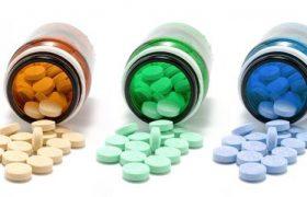 medicamentos-sin-receta