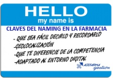 branding-naming-marketing-asefarma