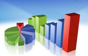 incremento-rentabilidad-farmacia