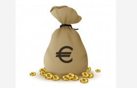 euro-por-receta