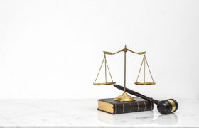 ley-de-emprendedores-farmacia-asefarma