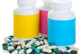 medicinas-blog-asefarma-precio-medicamentos