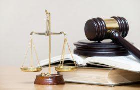 tribunal-constitucional-suspende-cautelarmente-el-euro-por-receta-en-Madrid