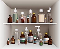 ante-el-desabastecimiento-en-las-farmacias