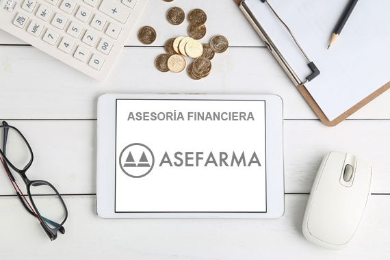 asesoria-farmacias-financiera