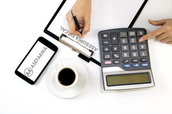 asesoria-farmacias-fiscal