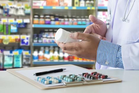diferencia-entre-tecnico-en-farmacia-y-auxiliar-de-farmacia