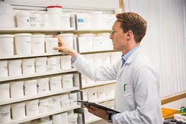 el-tecnico-farmacia-funciones