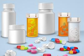 es-y-como-mejorar-la-adherencia-terapeutica