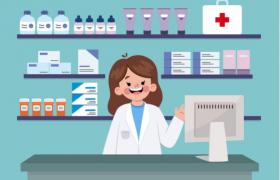 farmaceutico-dispensa-medicamentos