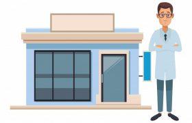 modelo-actual-de-farmacia-peligro-debate