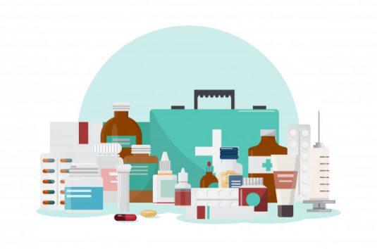 gasto-farmaceutico-asefarma-que-es
