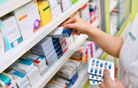 gestion-dinamica-farmacia-nuevos-modelos