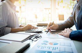 impuesto-tributacion-farmacia-contabilidad-fiscal-asesoría