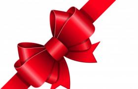 ideas-para-regalar-en-navidad