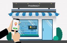 reto-farmacia-española