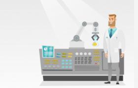 robotizacion-gestion-dinamica-farmacia