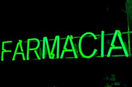 trasladar-una-farmacia