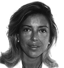 Teresa-Galcerán