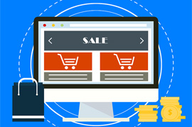 es-ilegal-vender-medicamentos-online