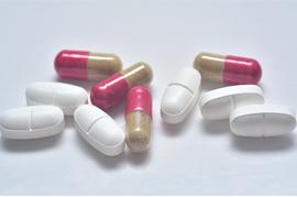 que-es-rnm-en-la-farmacia