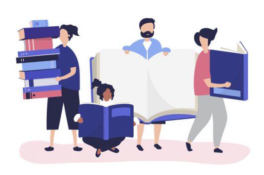 salidas-profesionales-estudiar-farmacia