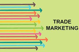Qué es el trade marketing farmacéutico