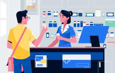 Farmacia-especializada-asefarma-compraventa