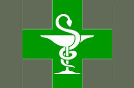 gestion-estructura-interna-de-la-farmacia