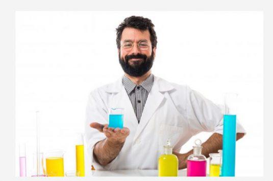 farmaceutico-garante-que-es-asefarma-blog