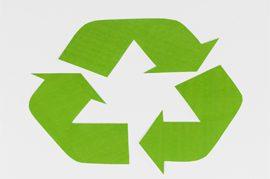 Gestión de residuos en la farmacia