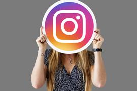 como-usar-instagram-en-mi-farmacia