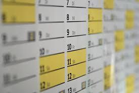calendario-2020-nuevas-propuestas