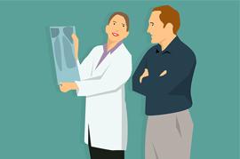 la importancia del asesoramiento farmacéutico