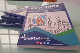 libro-v-encuentro-asefarma-web