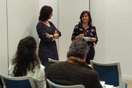 presentacion-libro-asefarma-medios-comunicacion