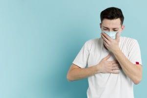 como-evitar-contagio-coronavirus