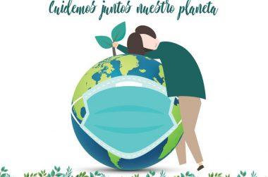 cuidemos-juntos-nuestro-planeta