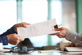 contrato-alquiler-oficina-de-farmacia-estado-de-alarma
